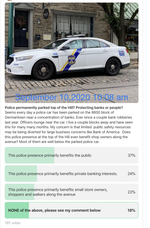 20200918 police cars