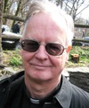 Msgr_michael_mannion_shades