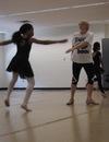 Kim_schuyler_dance