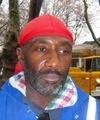 Daniel_harrsion_streets_laborer