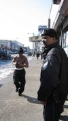 Officer_herman_willis_02107_and_runner